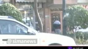 ماجرایِ واکسن هزار یورویی کرونا در ناصر خسرو
