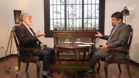 واکنش علی مطهری به رد صلاحیتش توسط شورای نگهبان