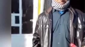 فروش روغن به شرط اسمارتیز در خوزستان