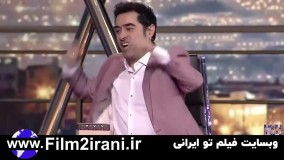 دانلود همرفیق قسمت 5 پنجم محسن تنابنده و احمد مهرانفر