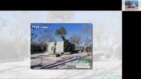 فروش باغ ویلا با پایانکار و جهاد در شهریار