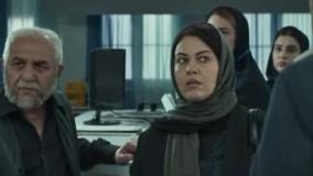 اولین تیزر فیلم محمد امین کریم پور