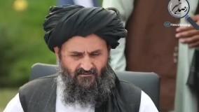 ضیافت طالبان برای سفرا و دیپلمات های خارجی