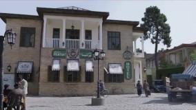 دانلود قسمت 9 سریال خاتون