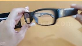 عینک طبی دوربین دار مخفی 09924397145