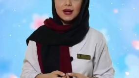 درمان قطعی کبدچرب در طب سنتی