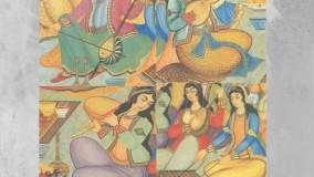 موسیقی ایران در گذر تاریخ