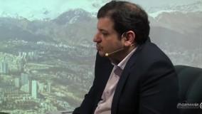 اوضاع سیاسی در اواخر دولت روحانی