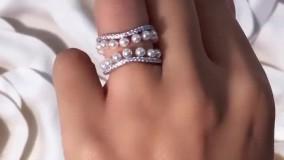محبوبترین سنگ طبیعی در جواهرات میان بانوان چیست؟