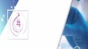 سونوگرافی های ضروری در طول دوران بارداری