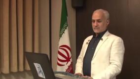 چرا دیپلمات های ایرانی در مذاکرات برجام فریب خوردند؟