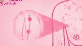 شناسایی و درمان سرطان پستان التهابی
