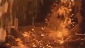 با ذوب آهن اصفهان و قیمت میلگرد اصفهان بصورت ویدیویی-تصویری آشنا شوید