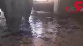 جزئیات حمله به پاسگاه پلیس در مرز سراوان