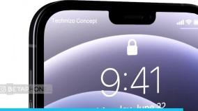 آیفون ۱۳   iPhone 13