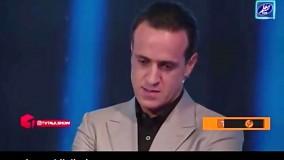واکنش علی کریمی به حضور علی دایی در انتخابات فدراسیون فوتبال