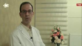 باورهای غلط برای درمان کبد چرب