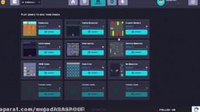 استخراج بیت کوین، اتریوم و دوج کوین