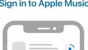 اپل آیدی چیست و چرا ممکن است با اپل ایدی هک شویم
