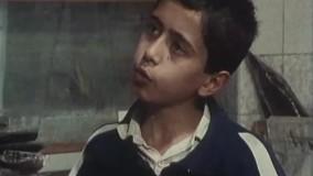 قصه های مجید 2 - ملخ دریایی