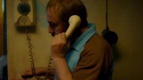 سکانسی از فیلم «روشن»
