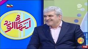 واکنش سورنا ستاری به ساخت فیلم «منصور»