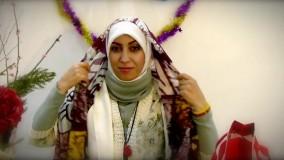 نماهنگ فیلم عاشقانه ای برای پیمان