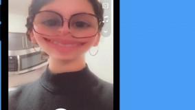 آموزش اسنپ چت (Snapchat) و استفاده از این برنامه