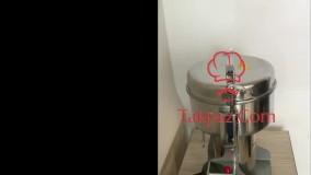 دستگاه آسیاب عطاری   قیمت دستگاه آسیاب عطاری و خانگی