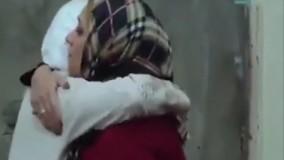 موزیک ویدئو «ادامهی جنگ» در پاسخ به آهنگ مبتذل ساسی مانکن