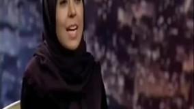 درمان قطعی زگیل تناسلی در برنامه احسان علیخانی