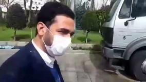 واکنش آذری جهرمی به قانون محدودیت سنی انتخابات