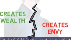 معامله گر منضبط_کلاس آموزش بورس در شیراز_کلاس آموزش بورس حضوری و آنلاین