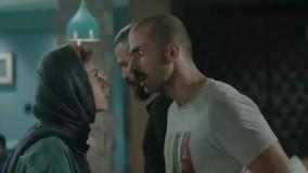 دانلود قسمت 6 سریال سیاوش