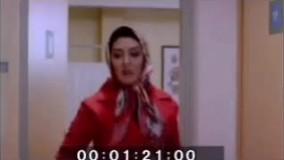 آهنگ قدیمی مهیار آل و علیرضایاری- هرزه