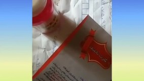 رضایت مندی کاربر قرص چاقی صورت/09120132883/قوی ترین قرص چاقی صورت گیاهی