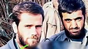 عراقی هایی که دوشادوش ایرانیان علیه صدام جنگیدند