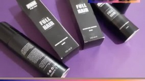 بهترین درمان طاسی و کچلی موی سر/09120132883/تقویت کننده ریشه مو
