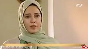 فیلم سینمایی کمدی ایرانی