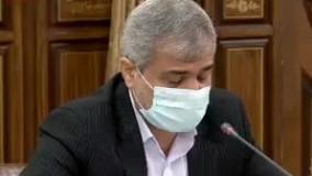 بازداشت ۱۳ دلال و محتکر نهادههای دامی
