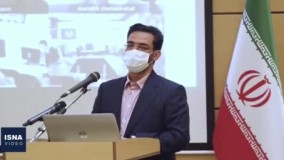 کنایه وزیر ارتباطات به صداوسیما