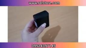 دستگاه شنود و ردیاب سیمکارتی 09924397145