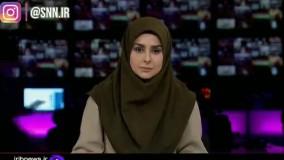 تحویل میلاد حاتمی به پلیس ایران تایید شد