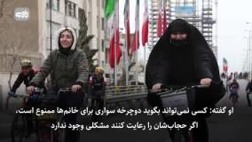 مطهری و مانیفست هایش درباره حجاب
