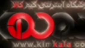کرم عصاره زعفران/قیمت کرم زعفران/۰۹۱۲۰۱۳۲۸۸۳