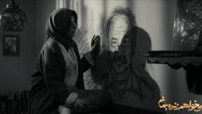 اثر جدید «هوای زمزمههایت» از همایون شجریان را بشنوید