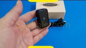 کوچکترین دستگاه ردیاب و شنود 09924397364