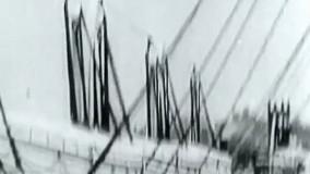 آخرین تصاویر کشتی تایتانیک