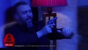 دانلود شب های مافیا 2 فصل سوم قسمت 3