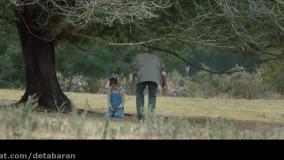 فیلم هشت داستان ترسناک آفریقای جنوبی